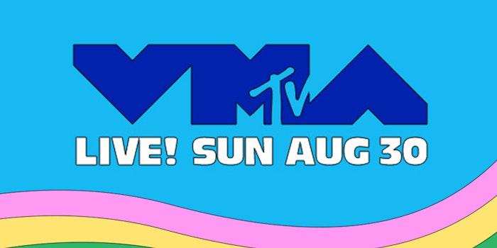 stream 2020 mtv video music awards