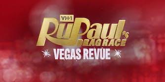 stream rupauls drag race vegas revue
