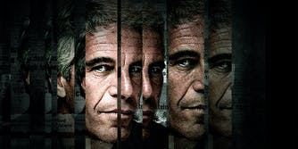 stream surviving Jeffrey Epstein