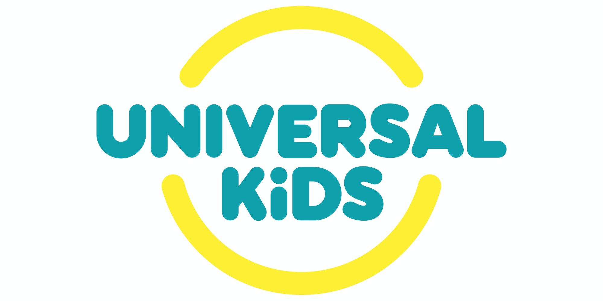 universal kids live stream