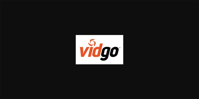 Vidgo logo 2000x1000