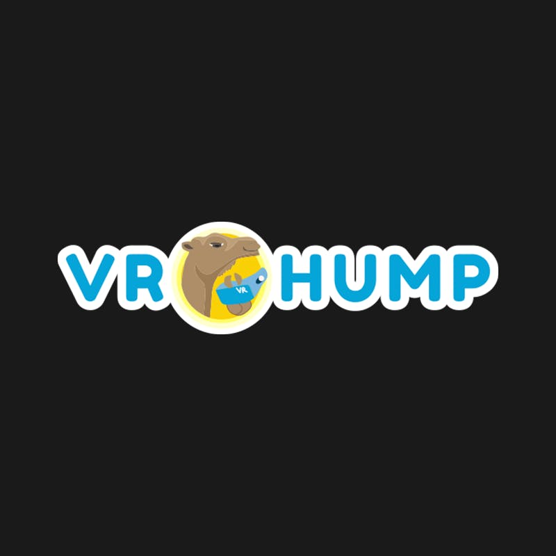 vr hump - pricing