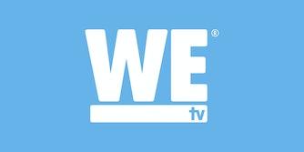 we tv live stream