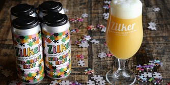 zilker brewing bars coronavirus