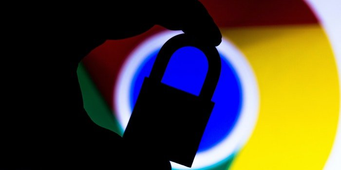 Chrome Privacy Extensions
