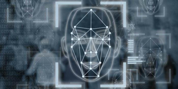 Detroit Facial Recognition