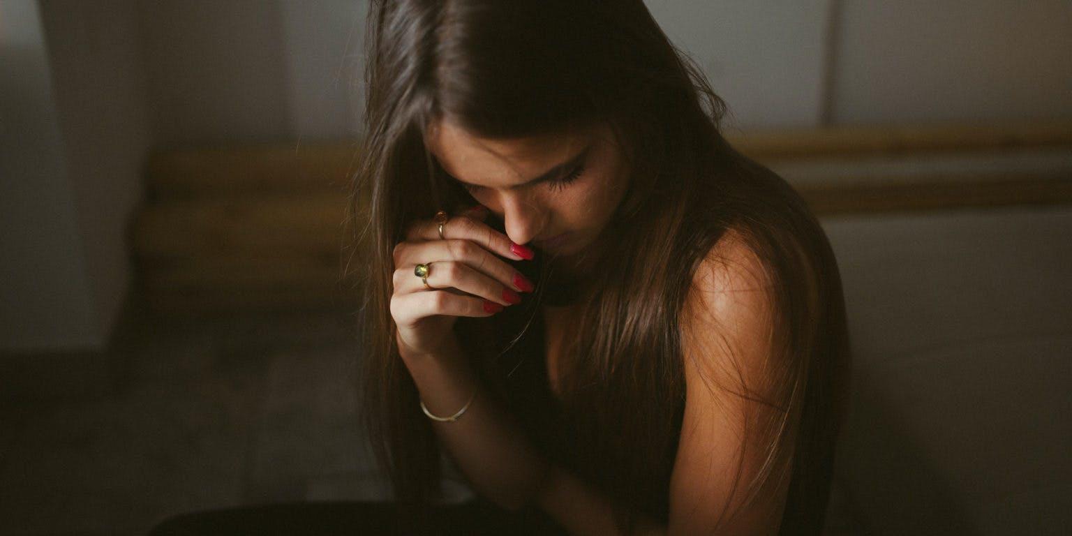 domestic abuse covid-19