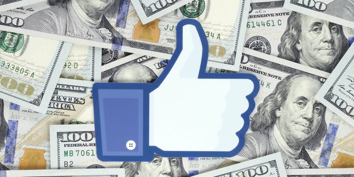 Facebook Facial Recognition Settlement