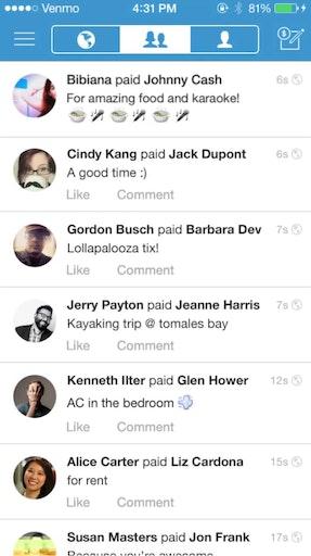 How Does Venmo Work App