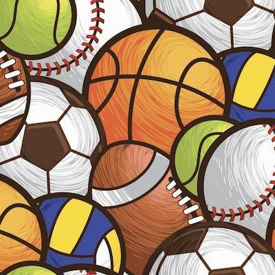 Sports balls stream live sports