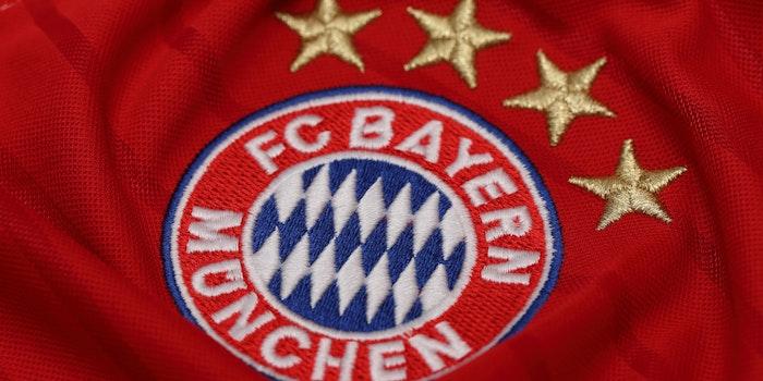 Bayern Munich stream bayern munich live stream