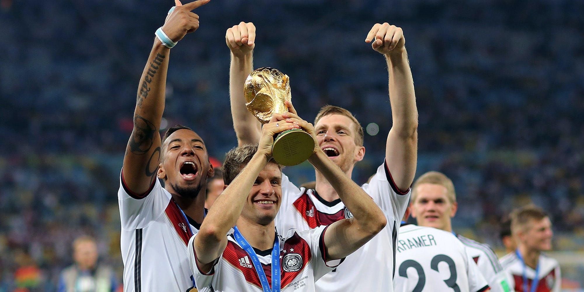 German men's soccer national team stream germany vs ukraine uefa nations league