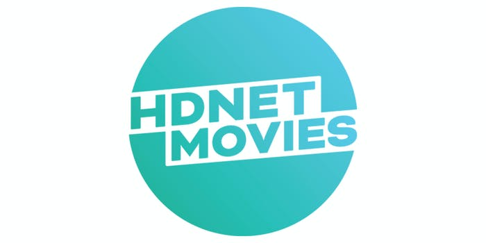 hdnet movies live stream