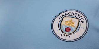 manchester city logo stream manchester city live stream man city live stream
