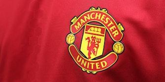 manchester united logo stream manchester united live stream
