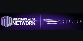 stream mountain west network live stream