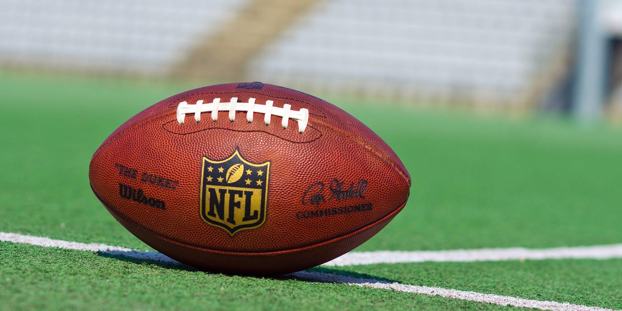 NFL football stream nfl games live