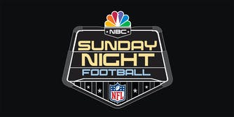 NFL Sunday Night Football