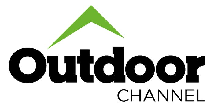 outdoor channel live stream