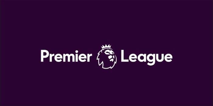 Premier League logo stream premier league live stream