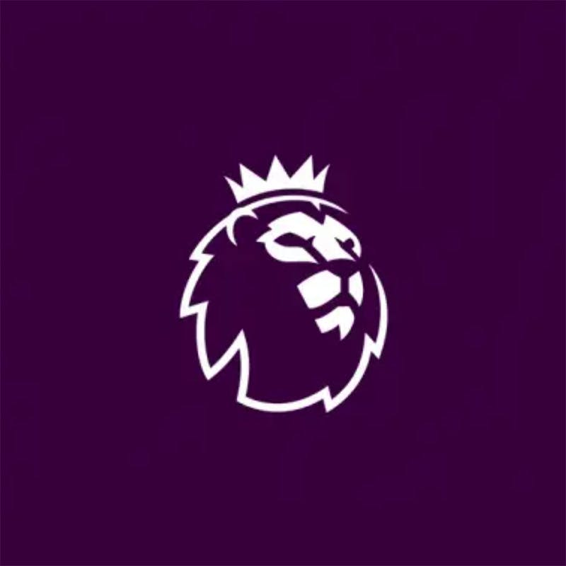 Premier league schedule stream premiere league matches