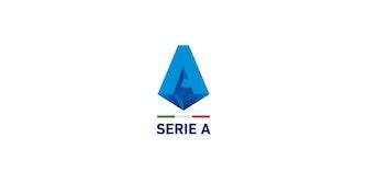 serie a logo stream serie a live stream