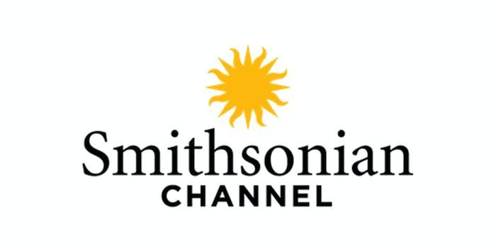 Smithsonian Channel live stream