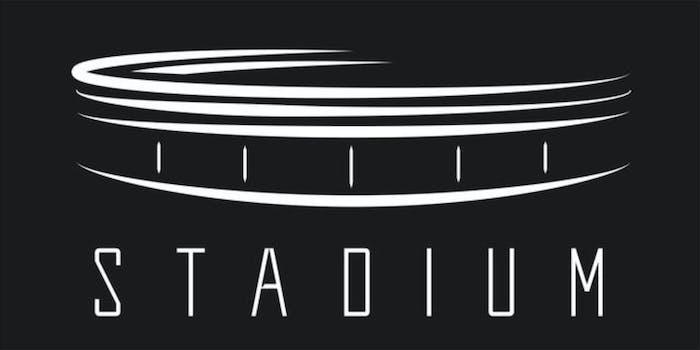 stream stadium channel stadium live stream