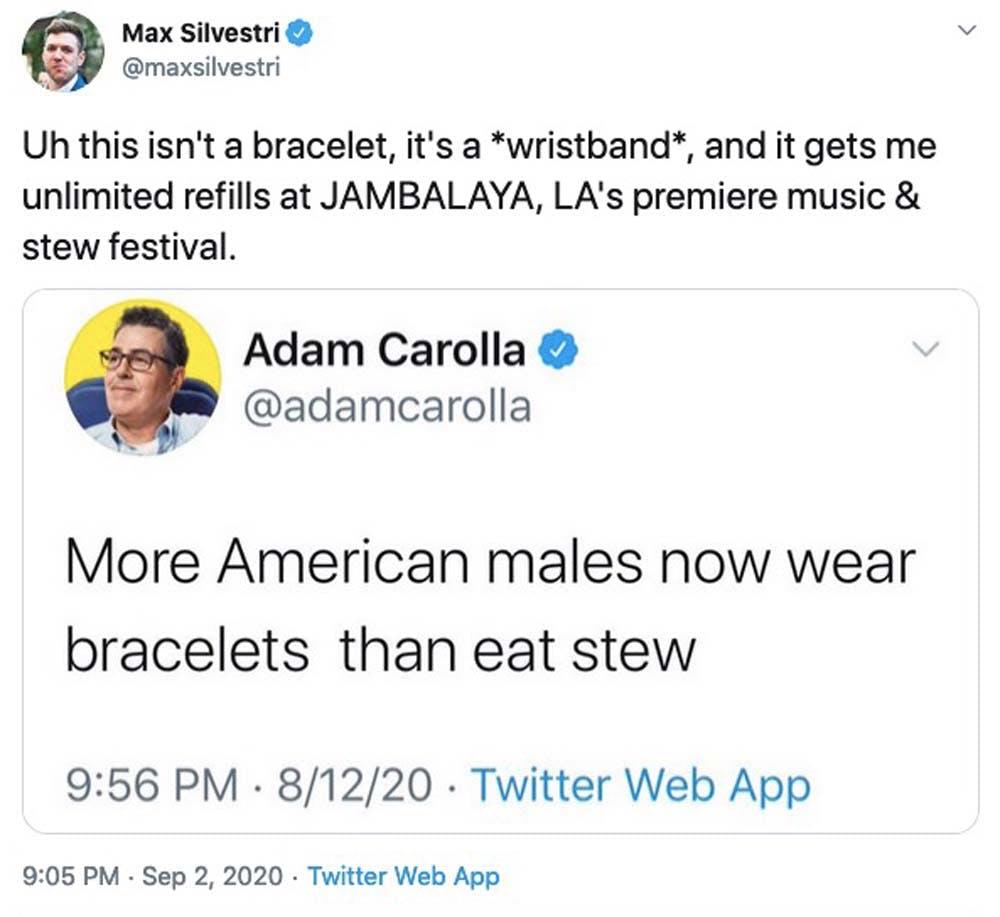 stew memes