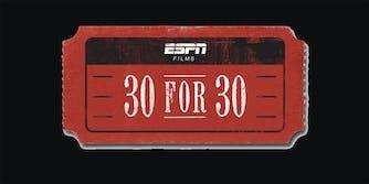stream 30 for 30