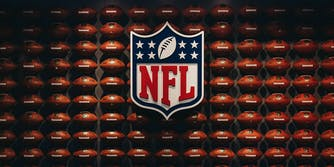 Stream NFL games live