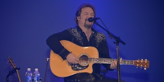 Travis Tritt Twitter resist blocking
