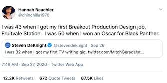post-age 30 twitter thread