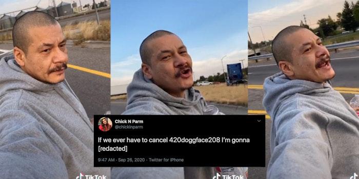 420doggface208 cancelled