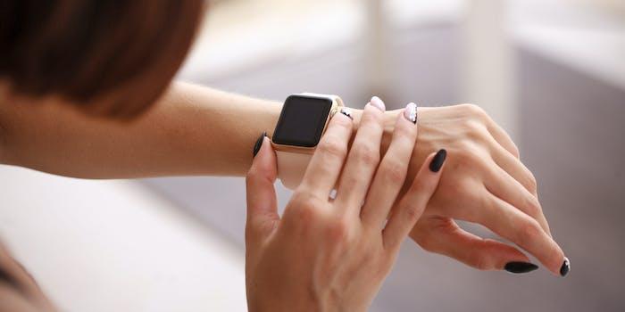 Apple Watch Sex Activity Calories
