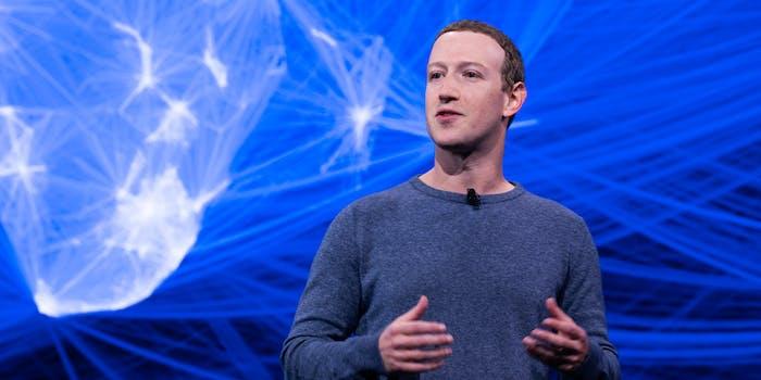 Facebook Bans Anti-Vax Ads