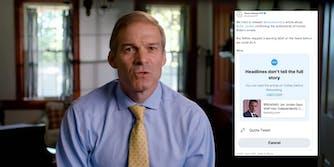 Republicans Congress Twitter Headlines Prompt