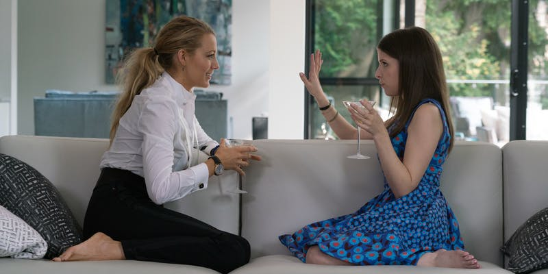 amazon thrillers a simple favor