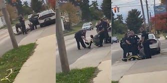 cop-dragged-handcuffed-black-teen