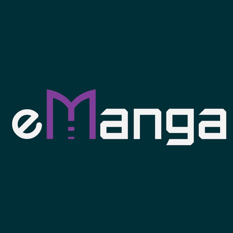 eManga