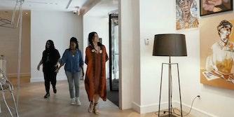 female empowerment hotel zena backlash