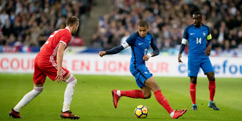 kylian mbappe stream france vs croatia nations league live stream
