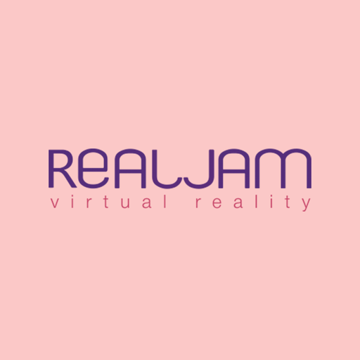 real jam vr pricing