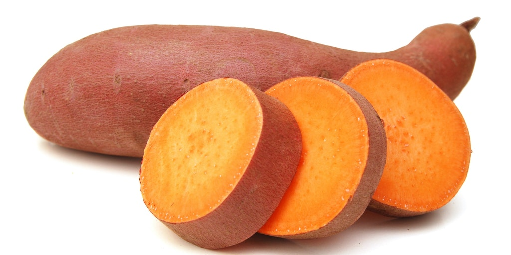 sexy potatoes karen