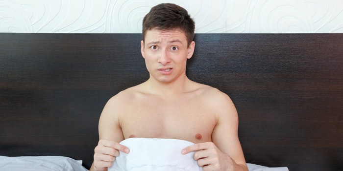 smart chastity qiui