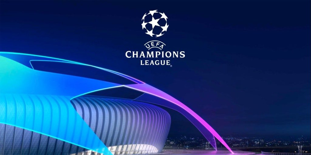 stream champions league
