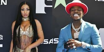 stream bet hip hop awards 2020