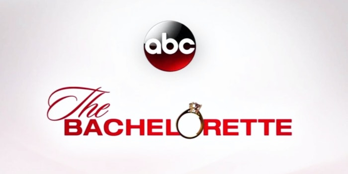 stream the bachelorette