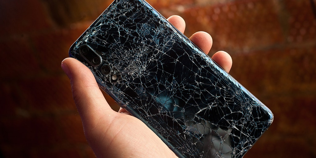 teen suicide shattered phone online classes