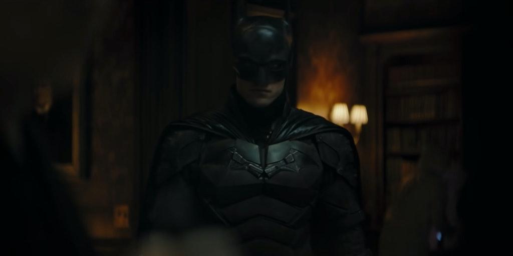 batman robe memes